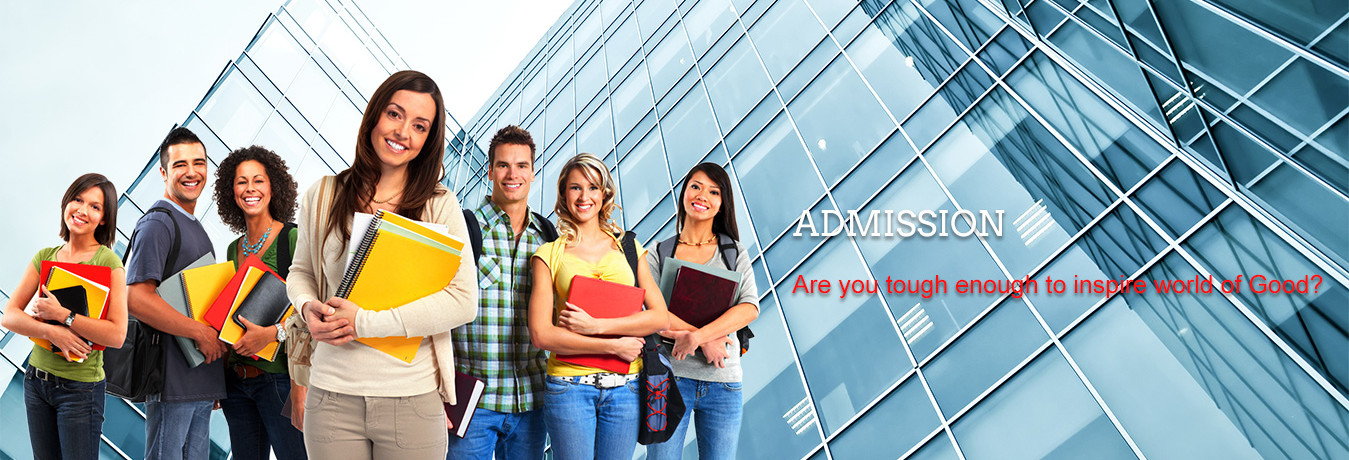 Direct Admission In Pune